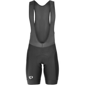 PEARL iZUMi Elite Escape Bib Short Men Black